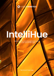 IntelliHue