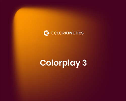 ColorPlay 3
