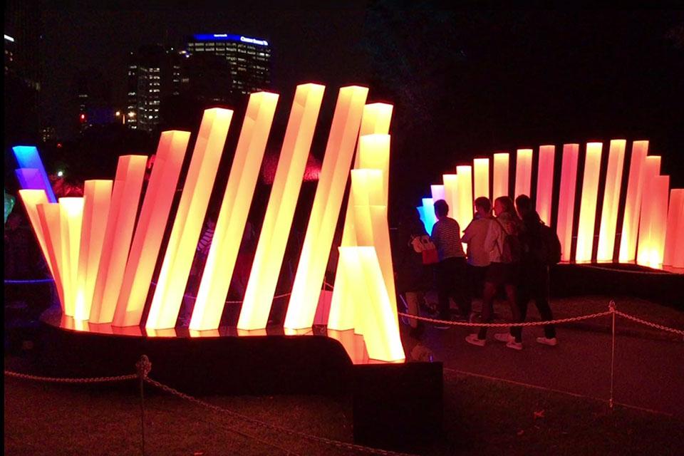 He E Nalu Sydney Australia Color